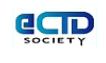 eCTD研究会
